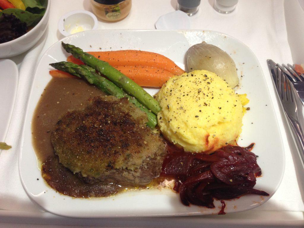 LH Food 3