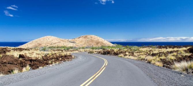 Hawaii – part 2