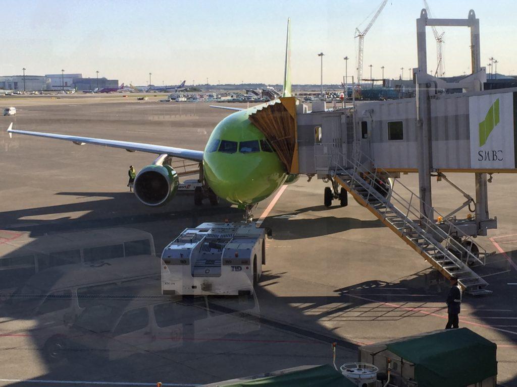 s7_plane_1